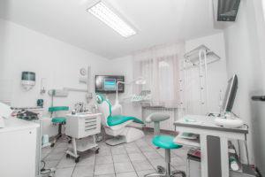 studio-odontoiatrico-lomonaco-13