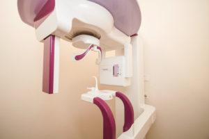 studio-odontoiatrico-lomonaco-7